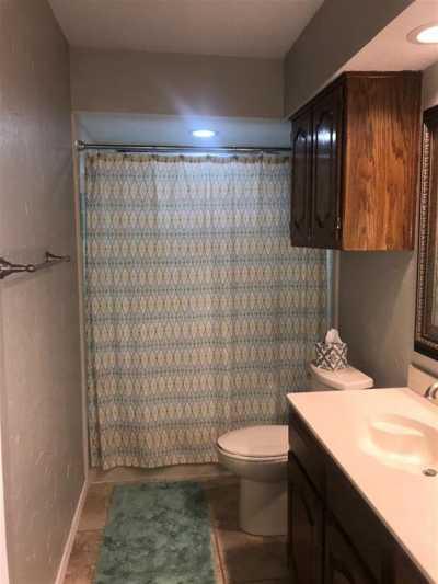 Sold Property   3708 Reminton Drive Carrollton, Texas 75007 12