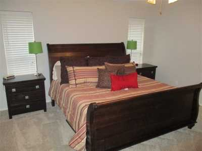 Sold Property   3708 Reminton Drive Carrollton, Texas 75007 13
