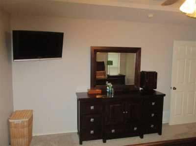 Sold Property   3708 Reminton Drive Carrollton, Texas 75007 14