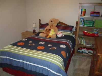 Sold Property   3708 Reminton Drive Carrollton, Texas 75007 15
