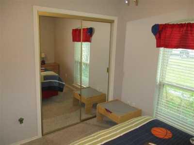 Sold Property   3708 Reminton Drive Carrollton, Texas 75007 16