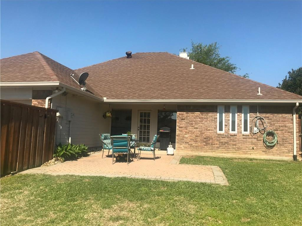 Sold Property | 3708 Reminton Drive Carrollton, Texas 75007 2