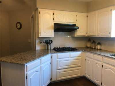 Sold Property   3708 Reminton Drive Carrollton, Texas 75007 3