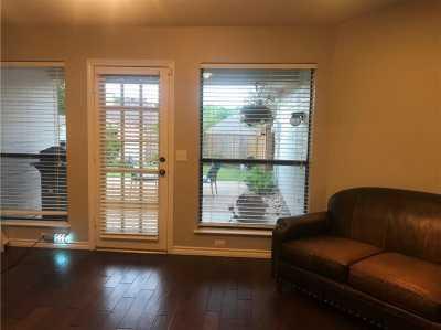 Sold Property   3708 Reminton Drive Carrollton, Texas 75007 5