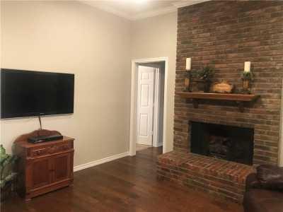 Sold Property   3708 Reminton Drive Carrollton, Texas 75007 6