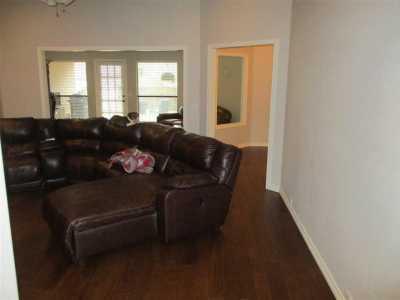 Sold Property   3708 Reminton Drive Carrollton, Texas 75007 7