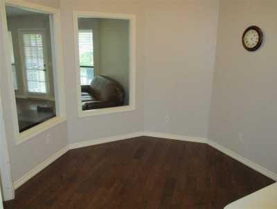 Sold Property   3708 Reminton Drive Carrollton, Texas 75007 8