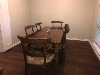 Sold Property   3708 Reminton Drive Carrollton, Texas 75007 9