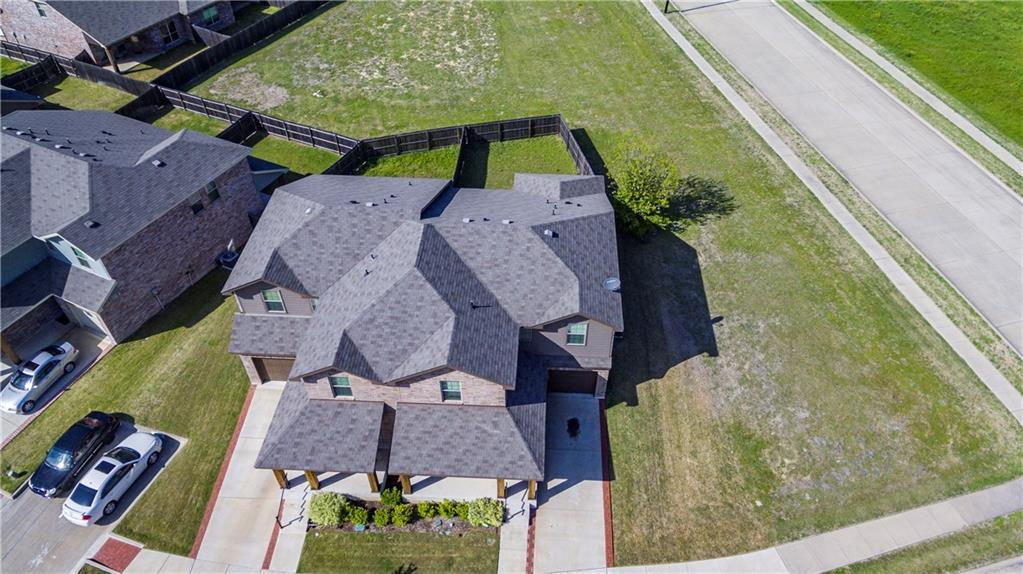 Sold Property | 3520 Orchard Drive Mesquite, Texas 75181 0