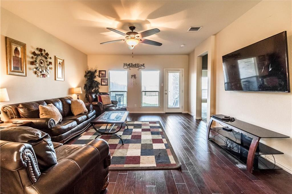 Sold Property | 3520 Orchard Drive Mesquite, Texas 75181 11
