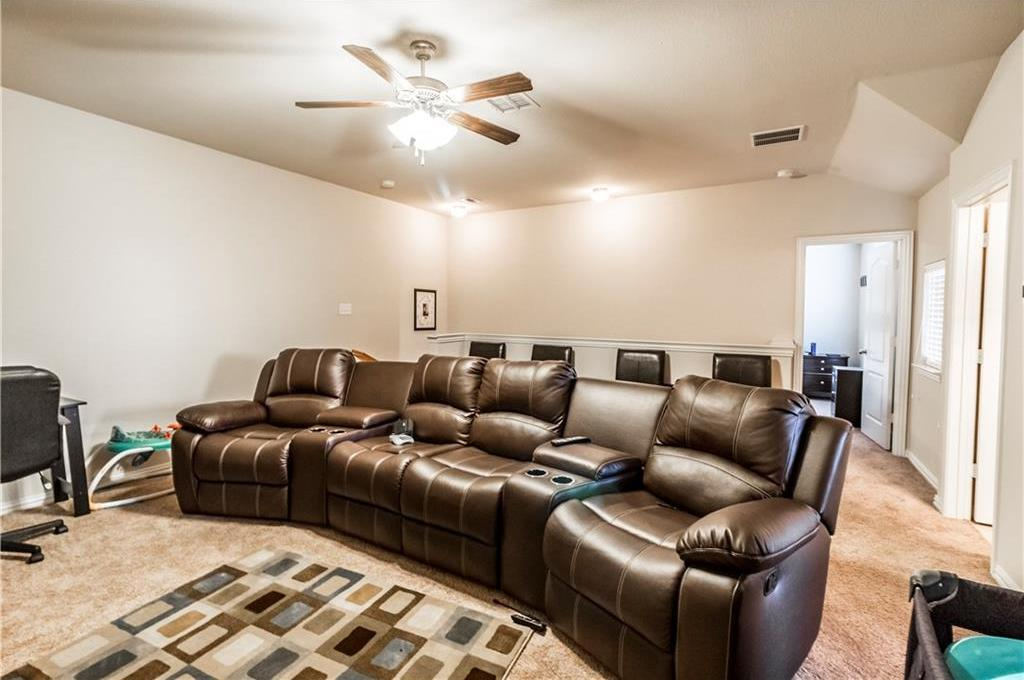 Sold Property | 3520 Orchard Drive Mesquite, Texas 75181 19