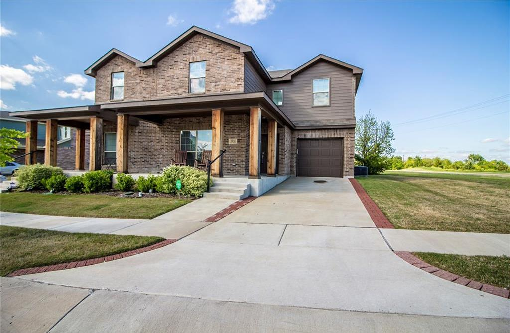 Sold Property | 3520 Orchard Drive Mesquite, Texas 75181 3