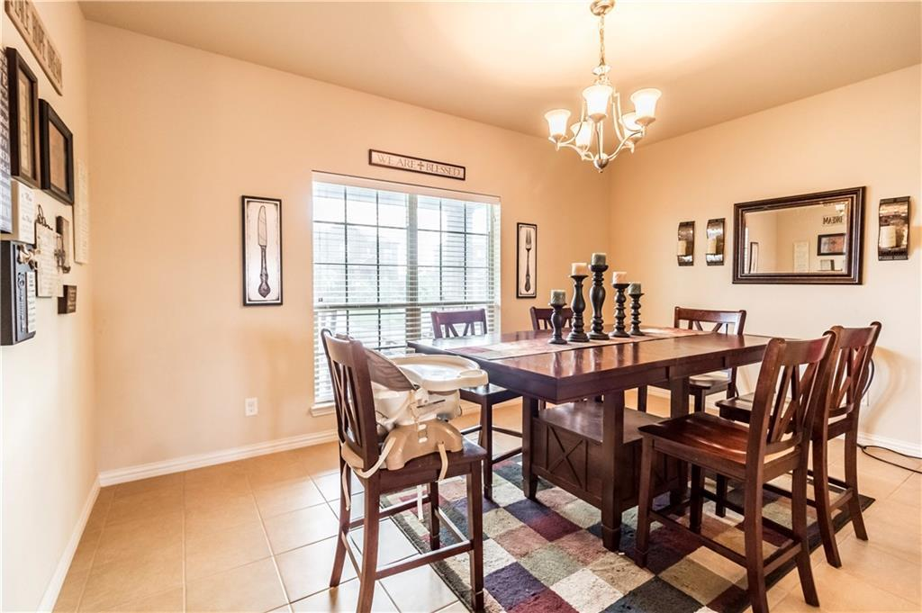 Sold Property | 3520 Orchard Drive Mesquite, Texas 75181 5