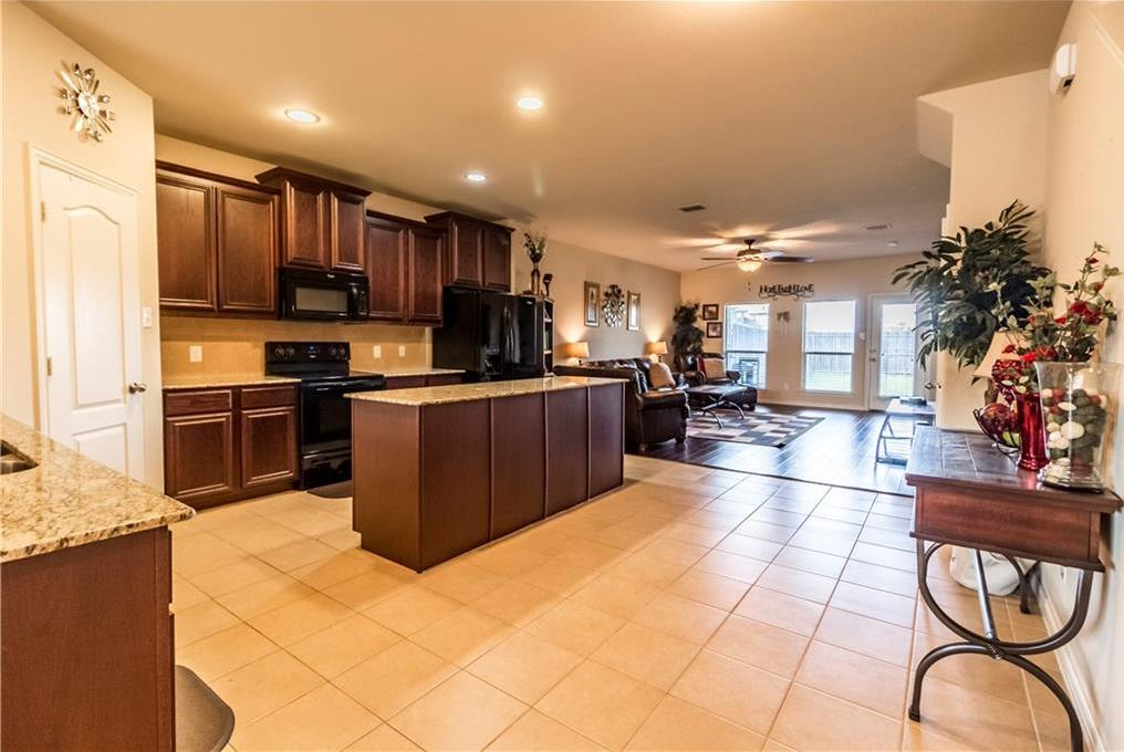 Sold Property | 3520 Orchard Drive Mesquite, Texas 75181 6