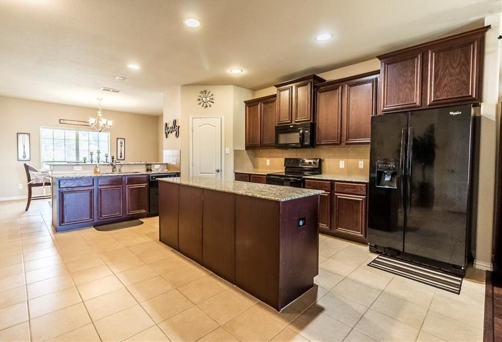 Sold Property | 3520 Orchard Drive Mesquite, Texas 75181 7