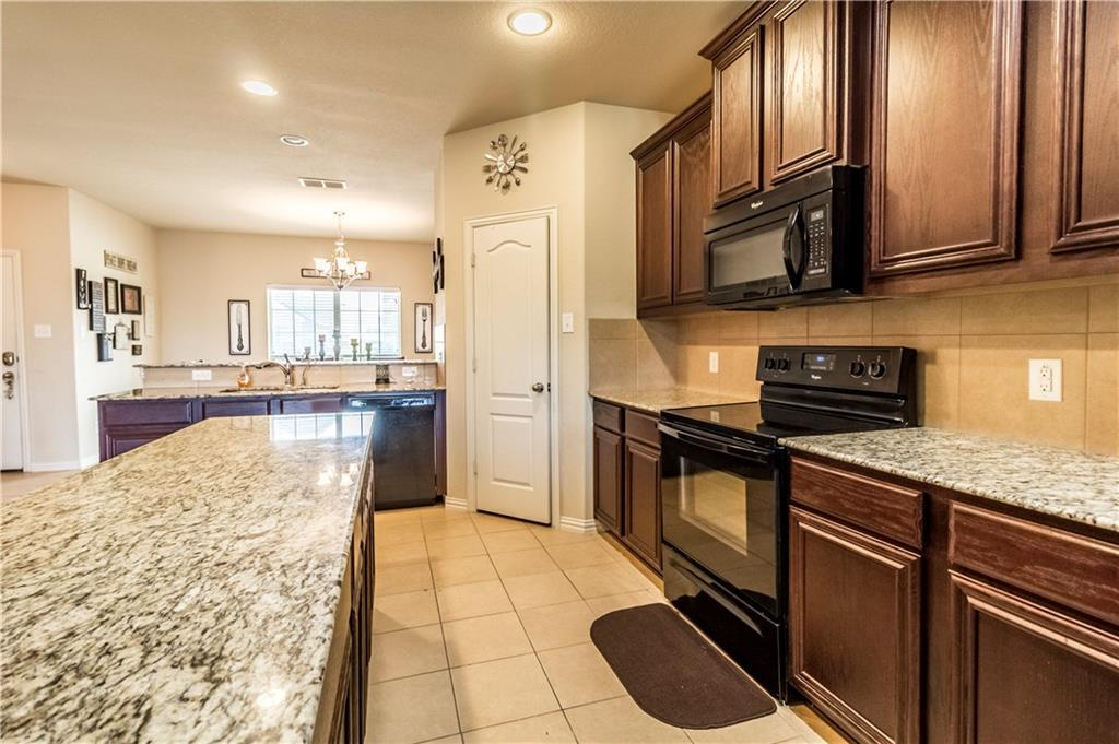 Sold Property | 3520 Orchard Drive Mesquite, Texas 75181 9
