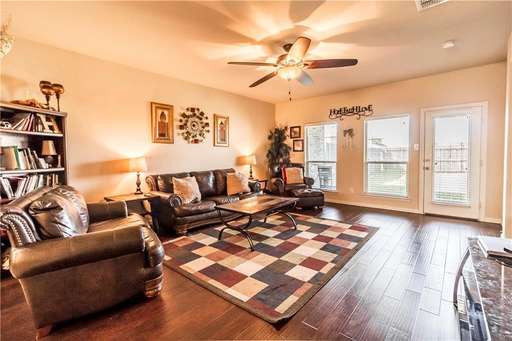 Sold Property | 3520 Orchard Drive Mesquite, Texas 75181 10