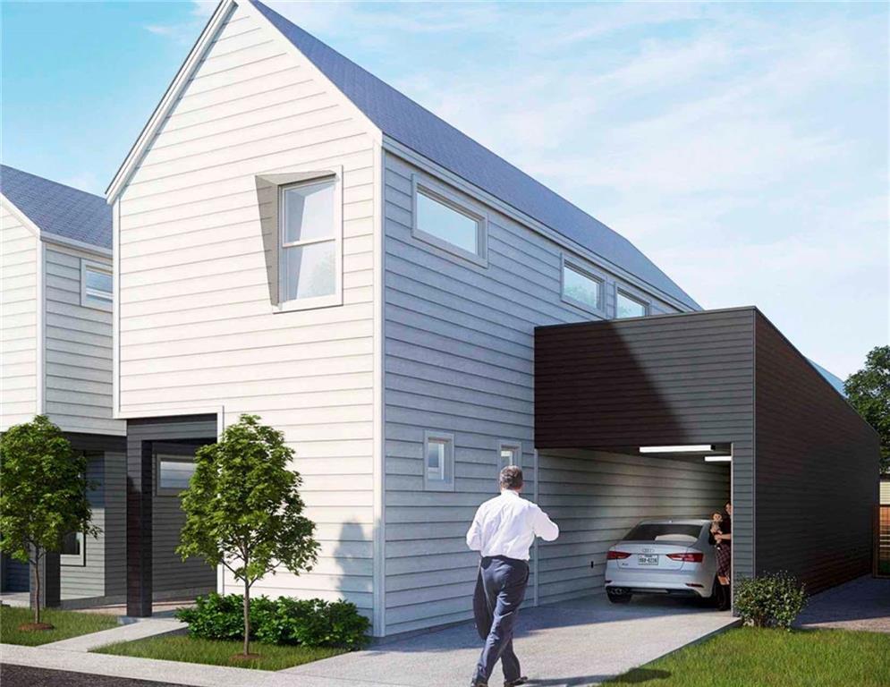 Sold Property | 1236 Clifftop Lane Dallas, TX 75208 0