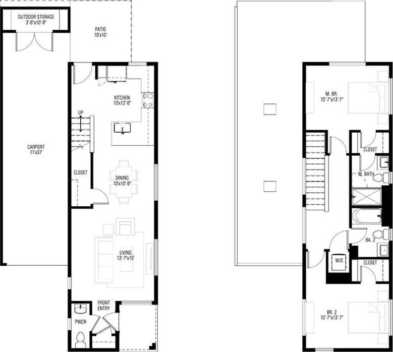 Sold Property | 1236 Clifftop Lane Dallas, TX 75208 1