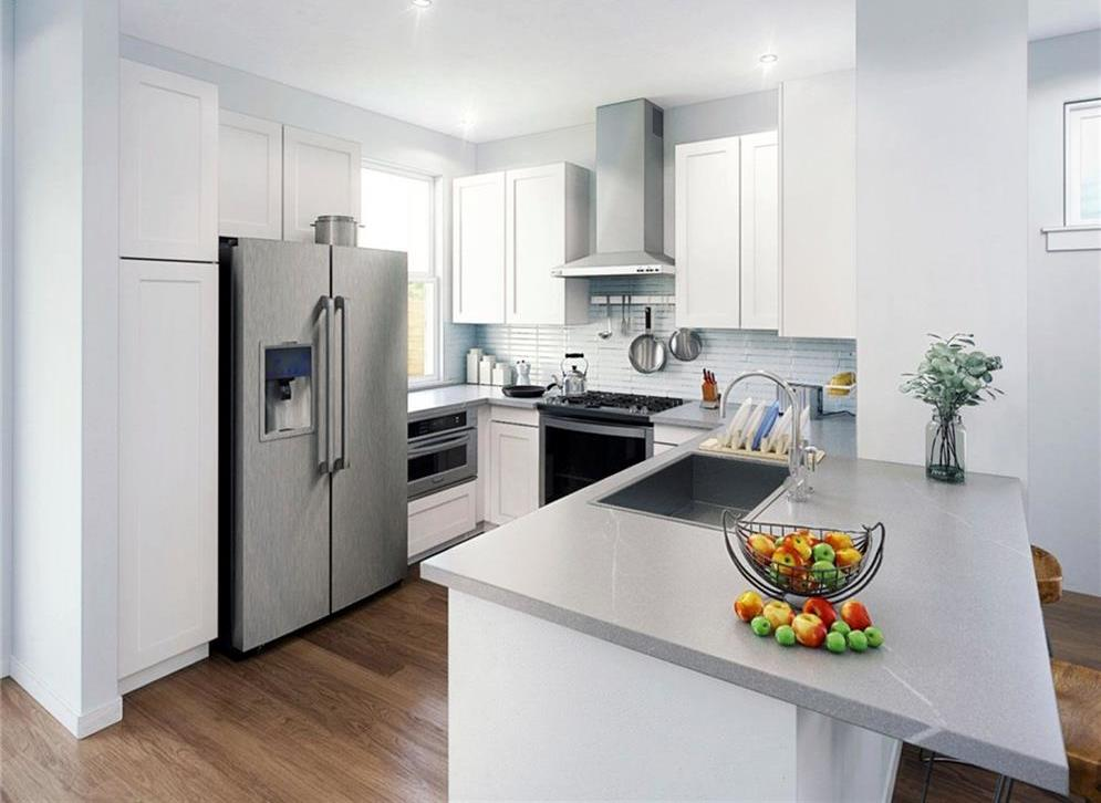 Sold Property | 1236 Clifftop Lane Dallas, TX 75208 3