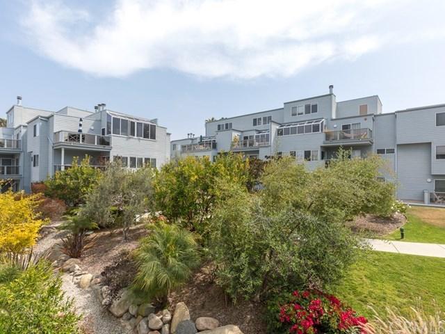 Closed | 240 The Village #206 Redondo Beach, CA 90277 22