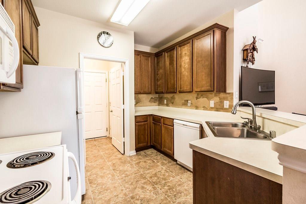 Sold Property | 3341 Paisano Trail Plano, Texas 75093 12