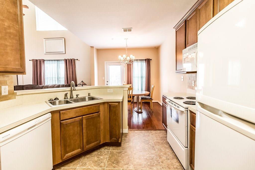 Sold Property | 3341 Paisano Trail Plano, Texas 75093 13