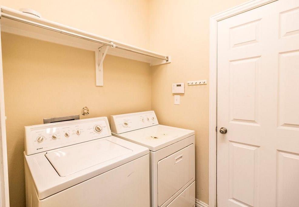 Sold Property | 3341 Paisano Trail Plano, Texas 75093 14