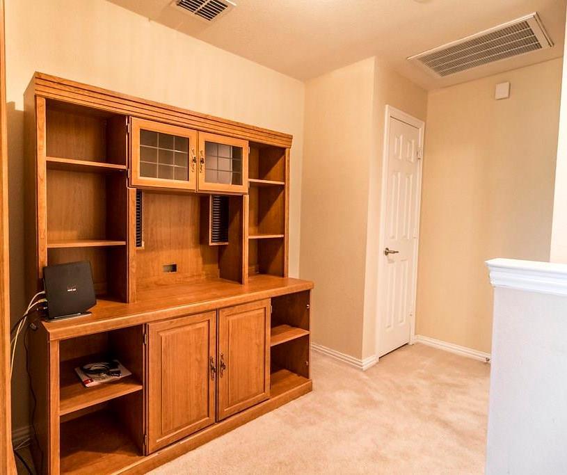 Sold Property | 3341 Paisano Trail Plano, Texas 75093 16