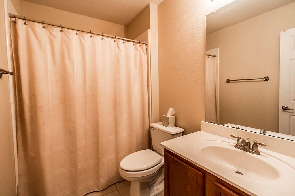 Sold Property | 3341 Paisano Trail Plano, Texas 75093 18