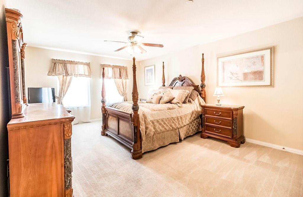 Sold Property | 3341 Paisano Trail Plano, Texas 75093 20