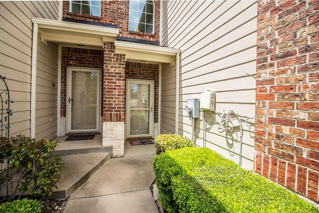 Sold Property | 3341 Paisano Trail Plano, Texas 75093 4