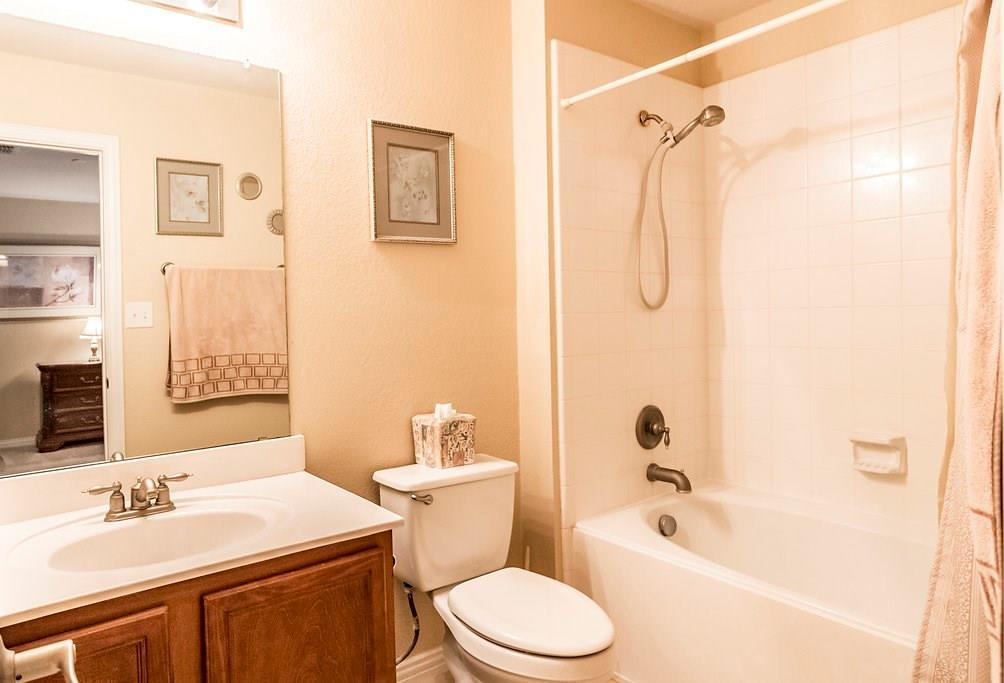 Sold Property | 3341 Paisano Trail Plano, Texas 75093 22