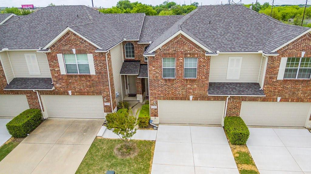 Sold Property | 3341 Paisano Trail Plano, Texas 75093 25