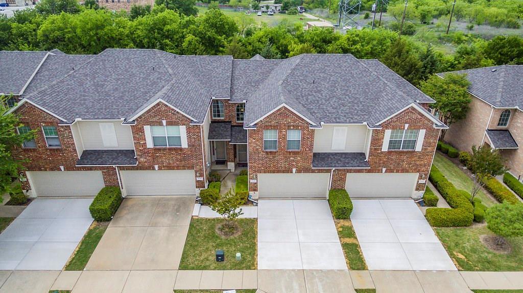 Sold Property | 3341 Paisano Trail Plano, Texas 75093 26