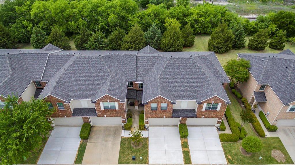 Sold Property | 3341 Paisano Trail Plano, Texas 75093 27