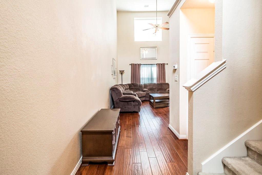 Sold Property | 3341 Paisano Trail Plano, Texas 75093 5