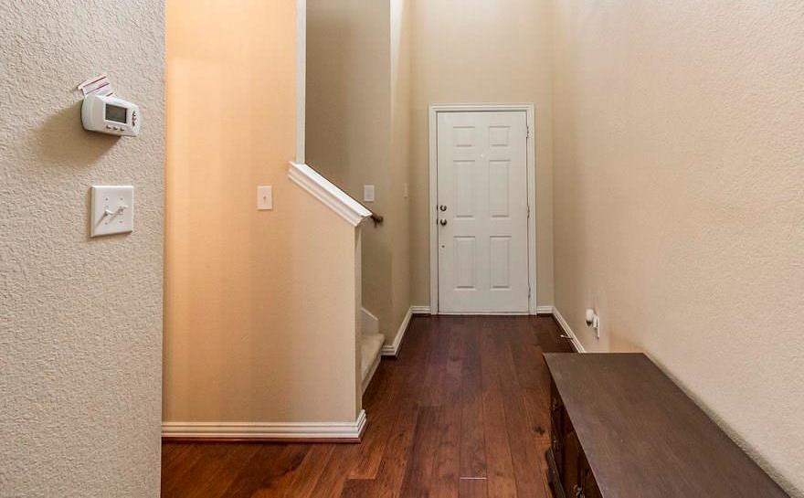 Sold Property | 3341 Paisano Trail Plano, Texas 75093 6