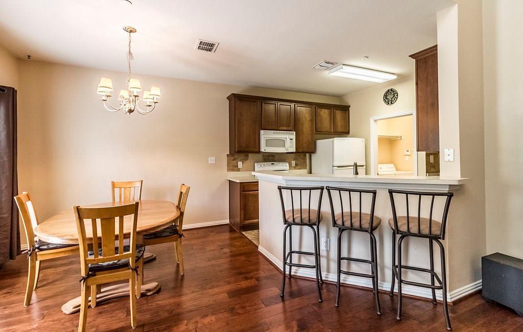 Sold Property | 3341 Paisano Trail Plano, Texas 75093 9