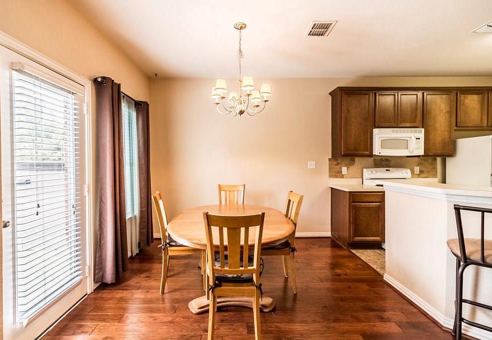 Sold Property | 3341 Paisano Trail Plano, Texas 75093 10