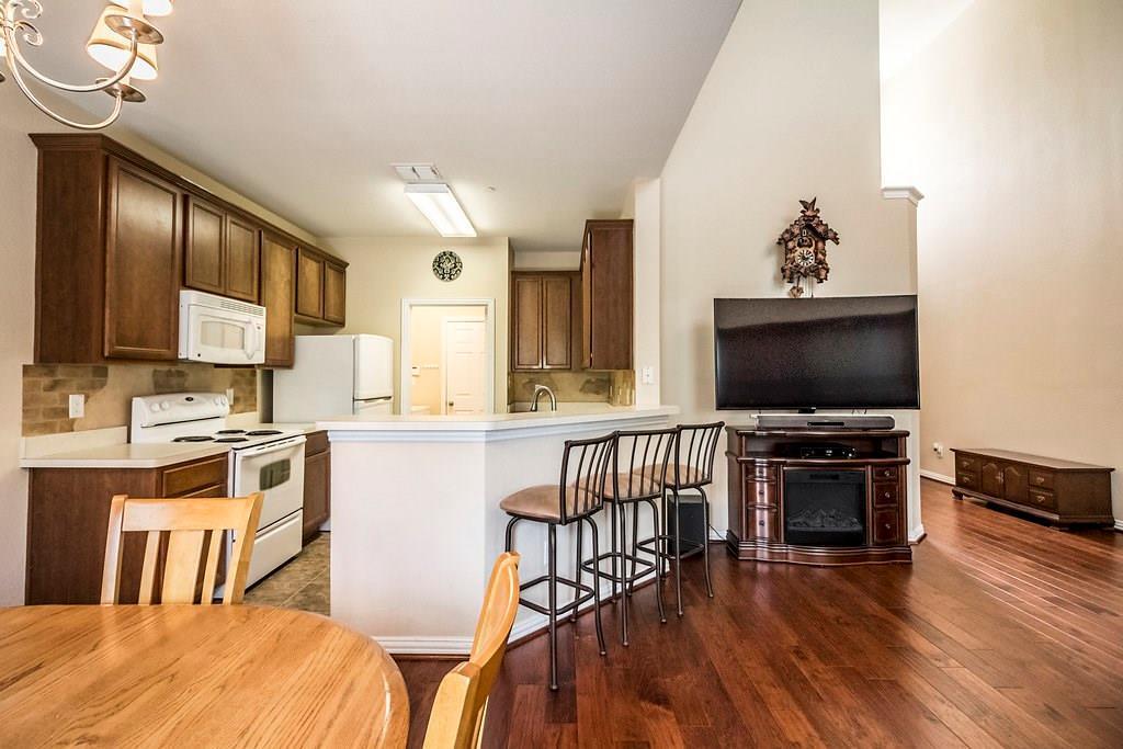 Sold Property | 3341 Paisano Trail Plano, Texas 75093 11