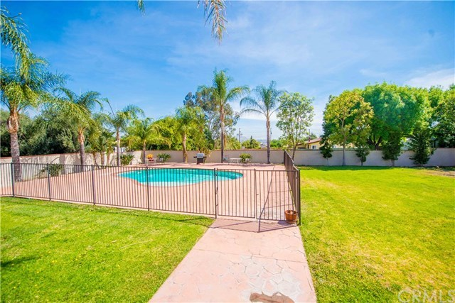 Closed | 723 Ford Street Corona, CA 92879 43