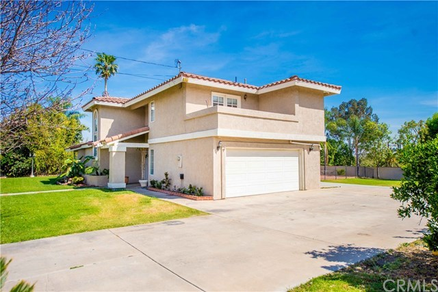 Closed | 723 Ford Street Corona, CA 92879 5
