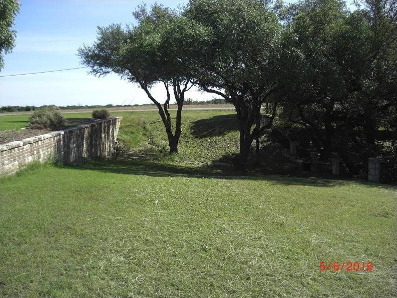 Sold Property | 28028 White Bluff Drive Whitney, TX 76692 6