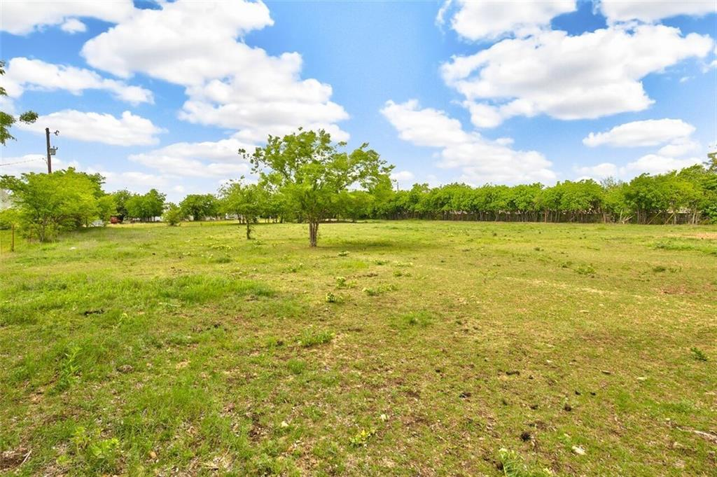 Expired | 17374 Gaffield Road Justin, Texas 76247 2