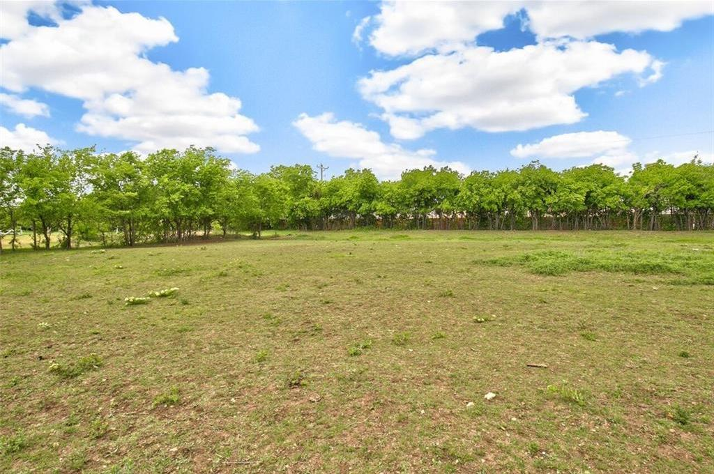 Expired | 17374 Gaffield Road Justin, Texas 76247 3