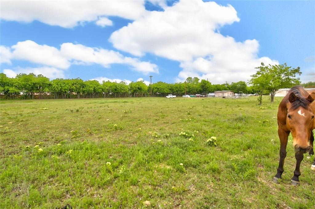 Expired | 17374 Gaffield Road Justin, Texas 76247 5