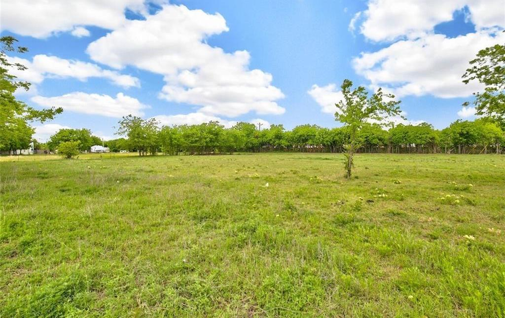 Expired | 17374 Gaffield Road Justin, Texas 76247 6