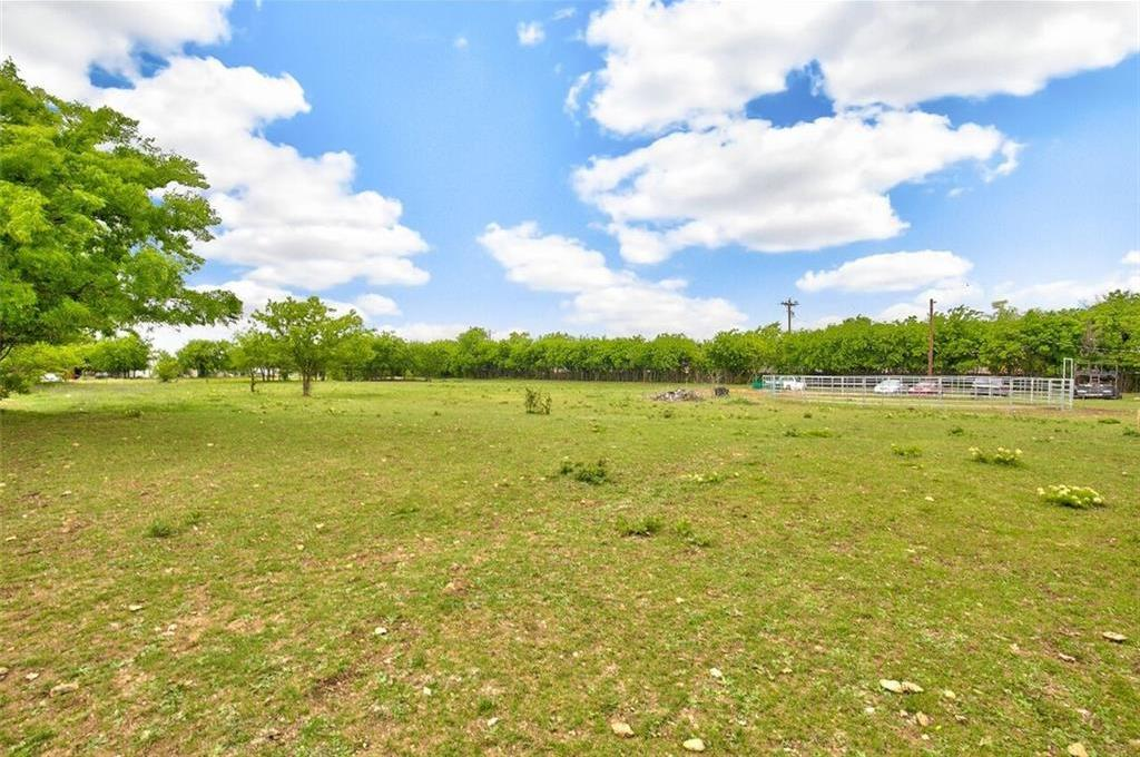 Expired | 17374 Gaffield Road Justin, Texas 76247 7
