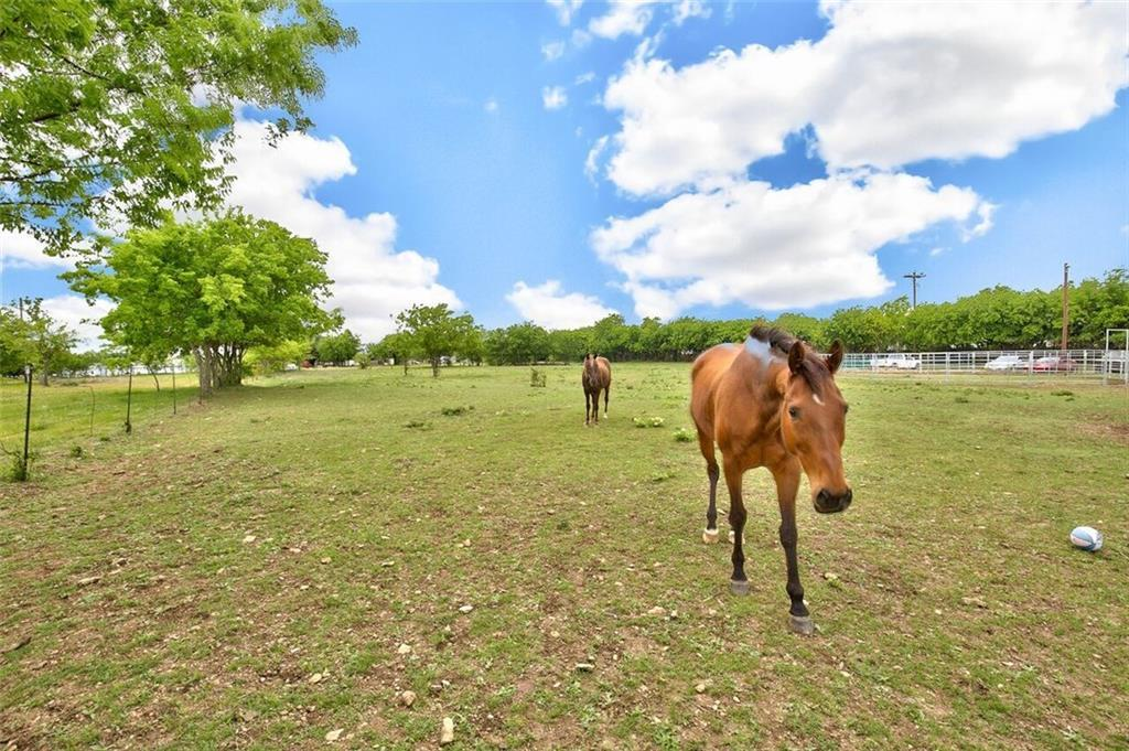 Expired | 17374 Gaffield Road Justin, Texas 76247 8